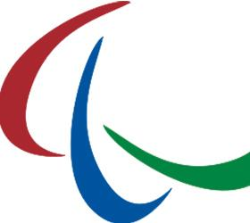 где будут следующие олимпийские игры
