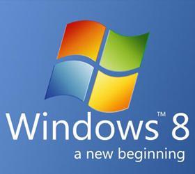 Пиратская копия Windows 8 уже доступна