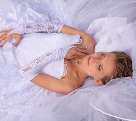 Советы невесте при выборе фотографа на свадьбу