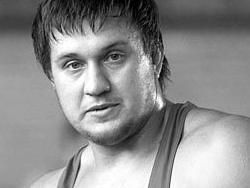 Чемпион по борьбе скончался после тренировки