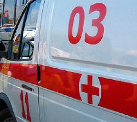 В столице четверо рабочих скончались от отравления метаном