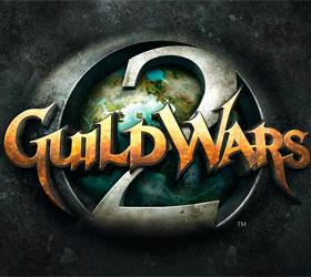 Хакеры увели 20 тысяч аккаунтов участников Guild Wars 2