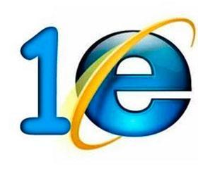 Windows 8 выйдет в критической уязвимостью в IE10