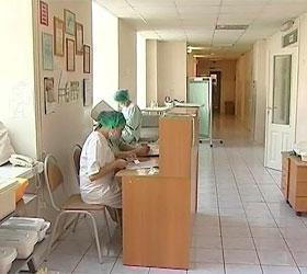 В Самарской области отравились тридцать семь детей