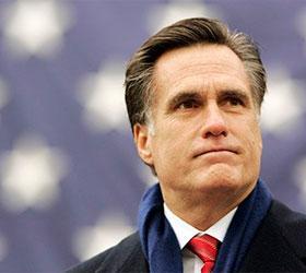 Митт Ромни: Америке нужно оставаться бдительной