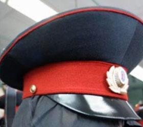 В Воронежской области охотник стрелял в кабана, но попал в полицейского