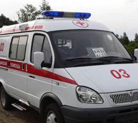 В Белгородской области девочка утонула в выгребной яме