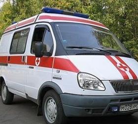 В Чечне в результате ДТП погибли три человека