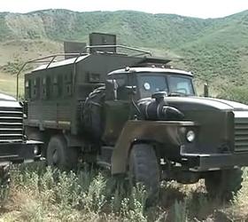 В Дагестане в ходе перестрелки ликвидированы двое боевиков