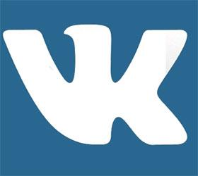 """ВКонтакте"" разорвала сотрудничество с TNS, раскрыла статистику своей посещаемости и установила рекорд"