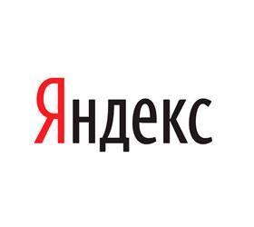 Суд отклонил иск Ульяновского блогера к Yandex