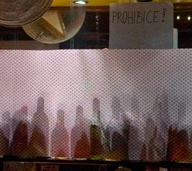 Грозит ли новосибирцам опасность некачественного алкоголя из Чехии и Польши?