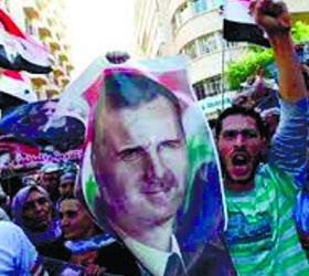 Семьей убитого американского посла будет создан фонд помощи Ближнему Востоку