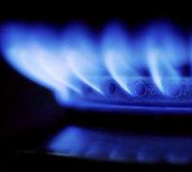Газовые отношения