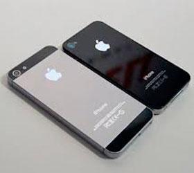 Apple разослала приглашения на презентацию iPhone 5