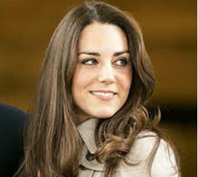 Скандальные фотографии супруги принца Уильяма были опубликованы журналом Closer