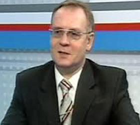 В отношении мэра Абакана СКР возобновило уголовное дело