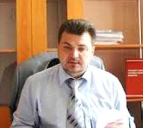 Бывший министр ЖКХ Камчатки станет новым сити-менеджером столицы