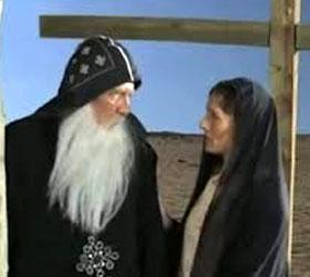 """Против создателя ленты """"Невинность мусульман"""" подала иск актриса"""
