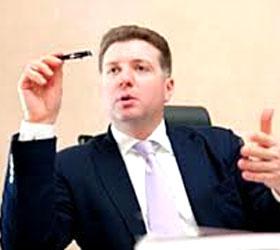 Новый министр по исполнению наказаний назначен в Грузии