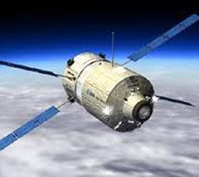 На 14 сентября перенесли коррекцию орбиты МКС