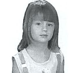 пропавшая девочка во Владивостоке