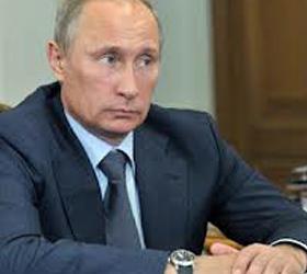 """На военные учения """"Кавказ-2012"""" приедет Владимир Путин"""