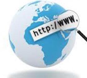 Сегодня обнародуют  черный список сайтов