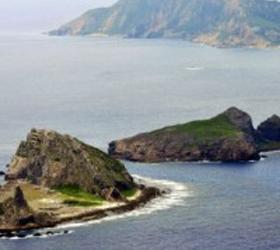 Спорные острова Япония выкупит у семьи Курихара