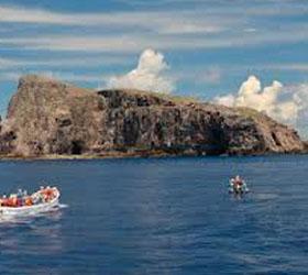 Для контроля за спорными островами Китаем будут направлены беспилотники