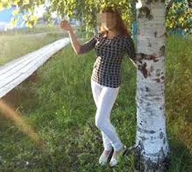 Убитой в лесу нашли пропавшую в Архангельске девочку