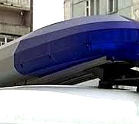 Под Красноярском задержан подозреваемый в жестоком убийстве женщины