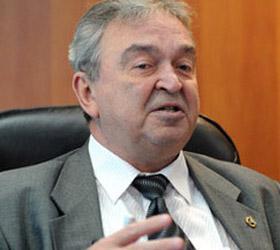 Уволен генеральный директор космического центра имени В. Н.Хруничева