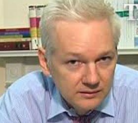 Викиликс за политику двойных стандартов
