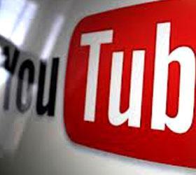 Николаем Никифоровым были опровергнуты слова о полной блокировке в России YouTube