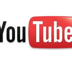 Сервис YouTube был заблокирован в Чечне