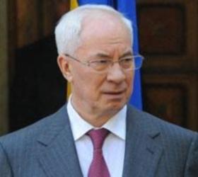 Россия завлекает Украину в Таможенный союз при помощи дешевого газа