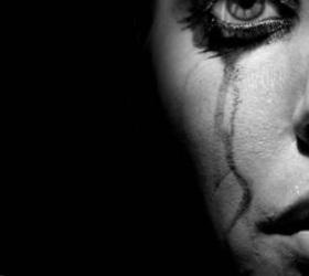 К 2020-ому году депрессия может стать вторым по распространенности заболеванием