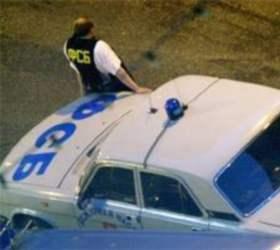 В Вологде задержали исламиста, который готовил крупный теракт