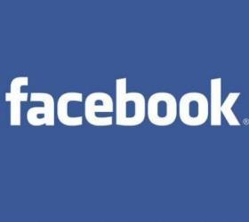 """Facebook начинает тестировать кнопку """"Want"""""""