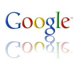 ЕС требует от Google изменить политику конфиденциальности