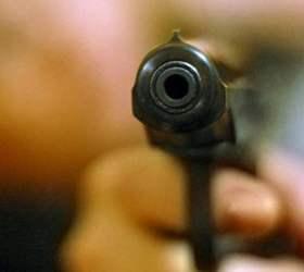 В Сургуте сын бизнесмена расстрелял чиновников