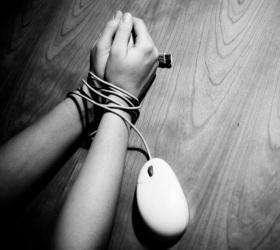 Интернет-зависимость официально признана психическим растройством