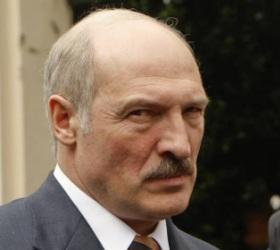 Лукашенко хочет вернуть Грузию в СНГ