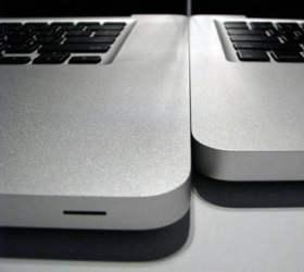 Apple может представить 13-дюймовый MacBook Pro с Retina-дисплеем одновременно с iPad Mini