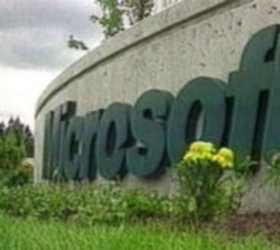 Microsoft на днях получила официальные претензии по поводу нарушения антимонопольных правил Евросоюза