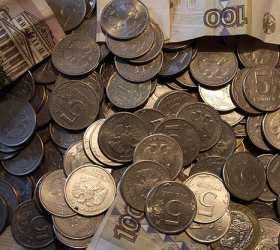 В Москве столетнюю пенсионерку ограбили на восемьсот тысяч рублей