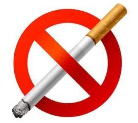 Большинство российских граждан поддерживают запрет на продажу табачной продукции в ларьках