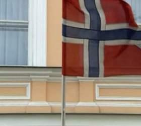 Ребенка убитой в Норвегии россиянки в скором времени передадут бабушке