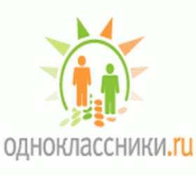 """""""Одноклассники"""" планируют защищать малолетних от незнакомых детям пользователей"""